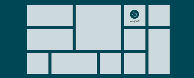 new_jquery_09