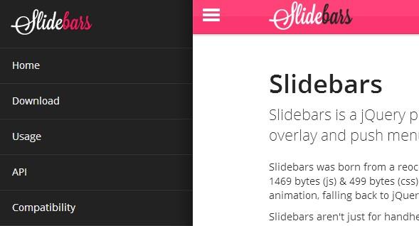slidebars1